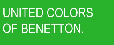 BENETTON